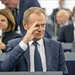 Donald Tusk presents EU summit conclusions for last time