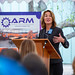 "Baker-Polito administration celebrates STEM Week with new automation robotics mechatronics lab at Montachusett Regional Vocational Technical High School • <a style=""font-size:0.8em;"" href=""http://www.flickr.com/photos/28232089@N04/48942938453/"" target=""_blank"">View on Flickr</a>"