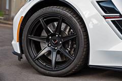 cray-corvette-isurus-forged-wheels-chevrolet-c7-grand-sport-matte-black-forged-rims - 04