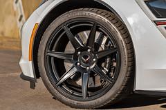 cray-corvette-isurus-forged-wheels-chevrolet-c7-grand-sport-matte-black-forged-rims - 14