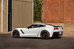 cray-corvette-isurus-forged-wheels-chevrolet-c7-grand-sport-matte-black-forged-rims - 10