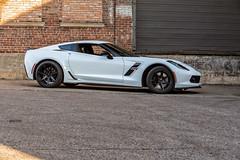 cray-corvette-isurus-forged-wheels-chevrolet-c7-grand-sport-matte-black-forged-rims - 09