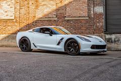 cray-corvette-isurus-forged-wheels-chevrolet-c7-grand-sport-matte-black-forged-rims - 08