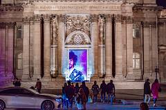 06-Ce soir concert à l'Institut de France, Simon Ghraichy et invités (Alain COSTE) Tags: paris france institutdefrance concertbaroque