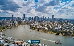 23 Laidlaw Parade, East Brisbane QLD
