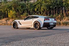 cray-corvette-isurus-forged-wheels-chevrolet-c7-grand-sport-matte-black-forged-rims - 23