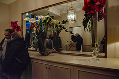 09-Les toilettes de l'Institut (Alain COSTE) Tags: paris france institutdefrance concertbaroque