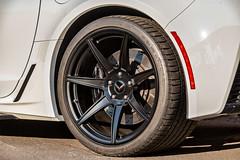 cray-corvette-isurus-forged-wheels-chevrolet-c7-grand-sport-matte-black-forged-rims - 16