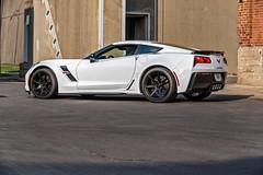 cray-corvette-isurus-forged-wheels-chevrolet-c7-grand-sport-matte-black-forged-rims - 12