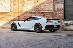 cray-corvette-isurus-forged-wheels-chevrolet-c7-grand-sport-matte-black-forged-rims - 07