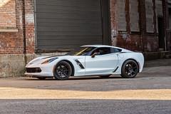 cray-corvette-isurus-forged-wheels-chevrolet-c7-grand-sport-matte-black-forged-rims - 05