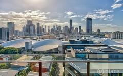 1511/47 Cordelia Street, South Brisbane QLD