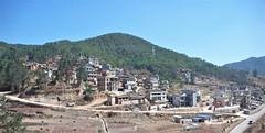 ch-yu7-dali 1 (20) (jbeaulieu) Tags: chine sudouest yunnan kunming dali train