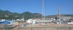 ch-yu7-dali 1 (3) (jbeaulieu) Tags: chine sudouest yunnan kunming dali train