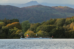 Photo of Lake District