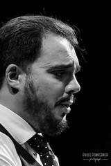 Inmersión Flamenco-51 (paulopomkerner) Tags: apaloseco abandolaos alaire alante alexandrepalma américa apresentação arpegiado artistas brasil cajón cantaor cante cantefestero cantegrande cantejondo cejilla curitiba eventos falsetas flamenco guitarra jondo lugares marcaje palmas paraná pessoas regiãosul sergioel colorao show tablao teatroeniocarvalhotecespaçoculturalfalec teatros temaprincipal