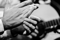 Inmersión Flamenco-53 (paulopomkerner) Tags: apaloseco abandolaos alaire alante alexandrepalma américa apresentação arpegiado artistas brasil cajón cantaor cante cantefestero cantegrande cantejondo cejilla curitiba eventos falsetas flamenco guitarra jondo lugares marcaje palmas paraná pessoas regiãosul sergioel colorao show tablao teatroeniocarvalhotecespaçoculturalfalec teatros temaprincipal