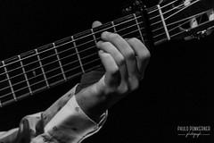 Inmersión Flamenco-62 (paulopomkerner) Tags: apaloseco abandolaos alaire alante alexandrepalma américa apresentação arpegiado artistas brasil cajón cantaor cante cantefestero cantegrande cantejondo cejilla curitiba eventos falsetas flamenco guitarra jondo lugares marcaje palmas paraná pessoas regiãosul sergioel colorao show tablao teatroeniocarvalhotecespaçoculturalfalec teatros temaprincipal