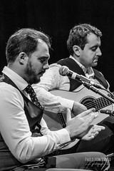 Inmersión Flamenco-66 (paulopomkerner) Tags: apaloseco abandolaos alaire alante alexandrepalma américa apresentação arpegiado artistas brasil cajón cantaor cante cantefestero cantegrande cantejondo cejilla curitiba eventos falsetas flamenco guitarra jondo lugares marcaje palmas paraná pessoas regiãosul sergioel colorao show tablao teatroeniocarvalhotecespaçoculturalfalec teatros temaprincipal