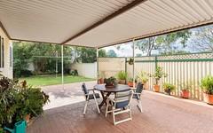 9 Banksia Crescent, Fairfield East NSW