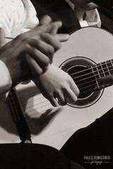Inmersión Flamenco-143 (paulopomkerner) Tags: apaloseco abandolaos alaire alante alexandrepalma américa apresentação arpegiado artistas brasil cajón cantaor cante cantefestero cantegrande cantejondo cejilla curitiba eventos falsetas flamenco guitarra jondo lugares marcaje palmas paraná pessoas regiãosul sergioel colorao show tablao teatroeniocarvalhotecespaçoculturalfalec teatros temaprincipal