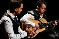 Inmersión Flamenco-150 (paulopomkerner) Tags: apaloseco abandolaos alaire alante alexandrepalma américa apresentação arpegiado artistas brasil cajón cantaor cante cantefestero cantegrande cantejondo cejilla curitiba eventos falsetas flamenco guitarra jondo lugares marcaje palmas paraná pessoas regiãosul sergioel colorao show tablao teatroeniocarvalhotecespaçoculturalfalec teatros temaprincipal