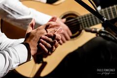 Inmersión Flamenco-169 (paulopomkerner) Tags: apaloseco abandolaos alaire alante alexandrepalma américa apresentação arpegiado artistas brasil cajón cantaor cante cantefestero cantegrande cantejondo cejilla curitiba eventos falsetas flamenco guitarra jondo lugares marcaje palmas paraná pessoas regiãosul sergioel colorao show tablao teatroeniocarvalhotecespaçoculturalfalec teatros temaprincipal