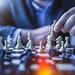 Board game businessman challenge - Credit to https://homegets.com/