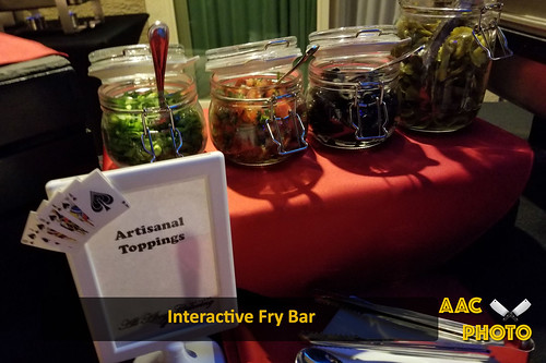 """Fry Bar • <a style=""""font-size:0.8em;"""" href=""""http://www.flickr.com/photos/159796538@N03/48943407288/"""" target=""""_blank"""">View on Flickr</a>"""