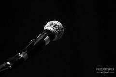 Inmersión Flamenco-38 (paulopomkerner) Tags: apaloseco abandolaos alaire alante alexandrepalma américa apresentação arpegiado artistas brasil cajón cantaor cante cantefestero cantegrande cantejondo cejilla curitiba eventos falsetas flamenco guitarra jondo lugares marcaje palmas paraná pessoas regiãosul sergioel colorao show tablao teatroeniocarvalhotecespaçoculturalfalec teatros temaprincipal