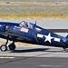 F6F-5 Hellcat 70222, N1078Z