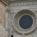 Lecce, Basilica di Santa Groce