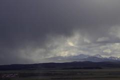 getting socked in (zawaski -- Thank you for your visits & comments) Tags: alberta 4hire canada beauty naturallight noflash serves zawaski©2019 calgary livemusic love paris ambientlight revisit rbj lovepeace editing canonefs55250mmf456isstm