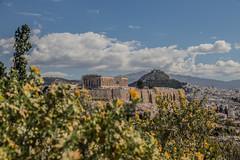 Athènes-203 (nicolasbury) Tags: athens athènes acropole lycabette