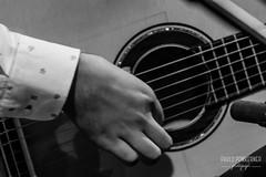 Inmersión Flamenco-96 (paulopomkerner) Tags: apaloseco abandolaos alaire alante alexandrepalma américa apresentação arpegiado artistas brasil cajón cantaor cante cantefestero cantegrande cantejondo cejilla curitiba eventos falsetas flamenco guitarra jondo lugares marcaje palmas paraná pessoas regiãosul sergioel colorao show tablao teatroeniocarvalhotecespaçoculturalfalec teatros temaprincipal