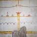 Rome - Rione I Monti - Domus Aurea (Nero's Palace)