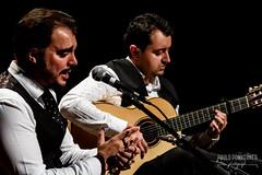 Inmersión Flamenco-157 (paulopomkerner) Tags: apaloseco abandolaos alaire alante alexandrepalma américa apresentação arpegiado artistas brasil cajón cantaor cante cantefestero cantegrande cantejondo cejilla curitiba eventos falsetas flamenco guitarra jondo lugares marcaje palmas paraná pessoas regiãosul sergioel colorao show tablao teatroeniocarvalhotecespaçoculturalfalec teatros temaprincipal