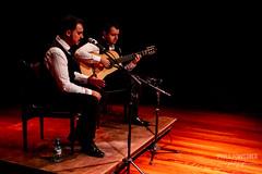 Inmersión Flamenco-174 (paulopomkerner) Tags: apaloseco abandolaos alaire alante alexandrepalma américa apresentação arpegiado artistas brasil cajón cantaor cante cantefestero cantegrande cantejondo cejilla curitiba eventos falsetas flamenco guitarra jondo lugares marcaje palmas paraná pessoas regiãosul sergioel colorao show tablao teatroeniocarvalhotecespaçoculturalfalec teatros temaprincipal