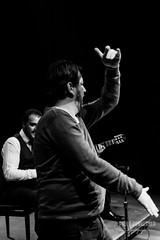 Inmersión Flamenco-216 (paulopomkerner) Tags: apaloseco abandolaos alaire alante alexandrepalma américa apresentação arpegiado artistas brasil cajón cantaor cante cantefestero cantegrande cantejondo cejilla curitiba eventos falsetas flamenco guitarra jondo lugares marcaje palmas paraná pessoas regiãosul sergioel colorao show tablao teatroeniocarvalhotecespaçoculturalfalec teatros temaprincipal