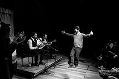 Inmersión Flamenco-224 (paulopomkerner) Tags: apaloseco abandolaos alaire alante alexandrepalma américa apresentação arpegiado artistas brasil cajón cantaor cante cantefestero cantegrande cantejondo cejilla curitiba eventos falsetas flamenco guitarra jondo lugares marcaje palmas paraná pessoas regiãosul sergioel colorao show tablao teatroeniocarvalhotecespaçoculturalfalec teatros temaprincipal
