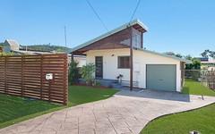 58 Hertford Street, Upper Mount Gravatt QLD
