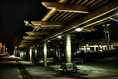 Earlythirty O'side Depot03-10-20-19 (rod1691) Tags: oceanside california transit center six am canon70defs18200mm