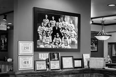 Old Bag of Nails Pub (ak_wink) Tags: mansfield places country unitedstates pub oldbagofnails ohio