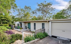 63 Tamworth Drive, Helensvale QLD