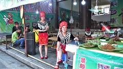 ch-yu7-dali 2 (4) (jbeaulieu) Tags: chine sudouest yunnan dali