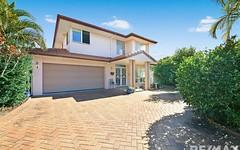 25 Meadowview Drive, Carrara QLD