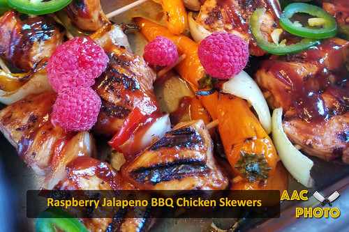 """Chix Skewers • <a style=""""font-size:0.8em;"""" href=""""http://www.flickr.com/photos/159796538@N03/48943954236/"""" target=""""_blank"""">View on Flickr</a>"""
