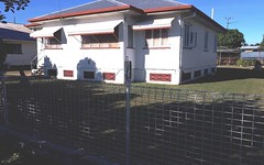 106 ANNE STREET, Aitkenvale QLD