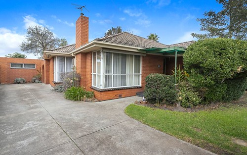 211 Parer Road, Airport West VIC 3042