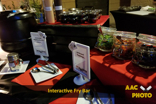 """Fry Bar • <a style=""""font-size:0.8em;"""" href=""""http://www.flickr.com/photos/159796538@N03/48944147757/"""" target=""""_blank"""">View on Flickr</a>"""